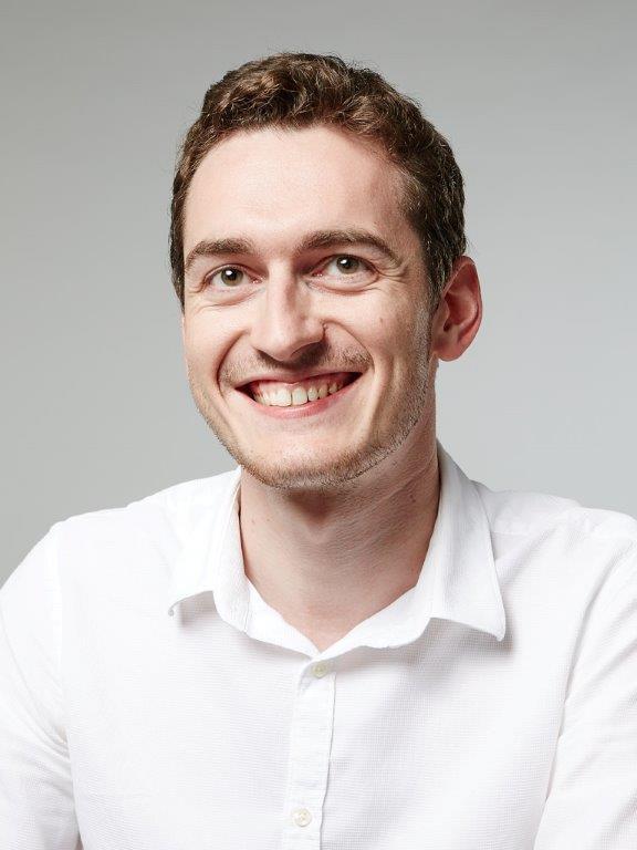 Vladimir Roybet expert data et CRM metrixx